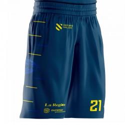 Pantalones primera...
