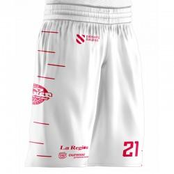 Pantalones segunda...